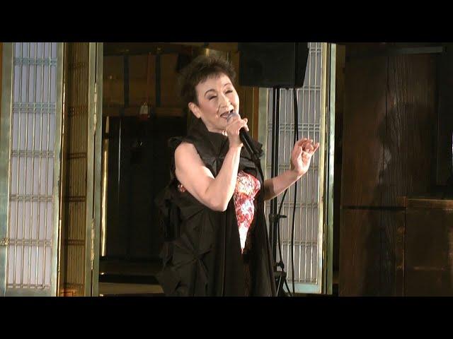 親鸞生誕850年の歌、加藤登紀子さん作曲 歌詞は公募