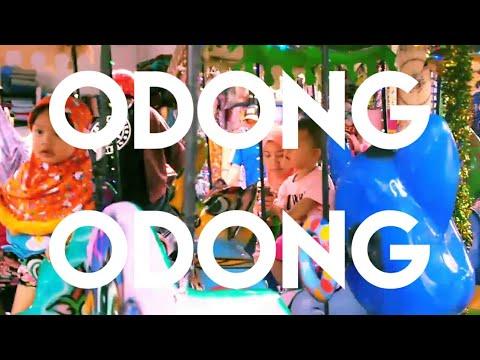 Lagu Anak Anak Naik Odong Odong Lagu Anak Indonesia Terpopuler Terbaru Liburan Sekolah Sd