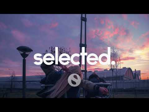 Paul Woolford – You Already Know (ft. Karen Harding)
