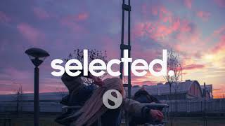 Paul Woolford - You Already Know (ft. Karen Harding)