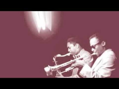 Jackie McLean Quintet* Jackie McLean Quintet, The·Featuring Rene McLean* René McLean - Rites Of Passage