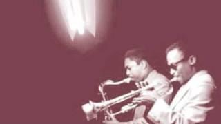 Straight, No Chaser - Miles Davis & John Coltrane