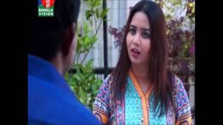 Bangla Eid Natok 2016   Wow Fantasy By Chanchal Chowdhury - Part 2