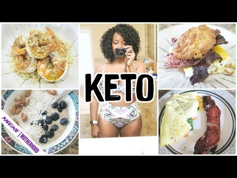 🚀keto-diet-weight-loss-results---what-i-ate-to-lose-weight---week-2⏰