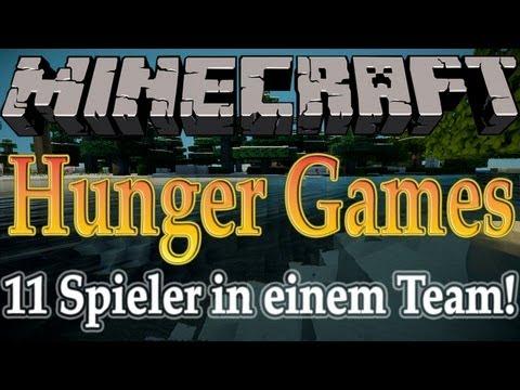 11-spieler-in-einem-hunger-games-team!---mcpvp:-hunger-games-[special]-•-#01-//-nunan