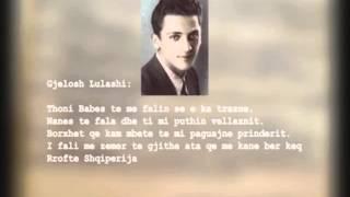 Videomaterial nga Arkiva - Krimet e Enver Hoxhës