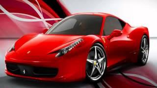 Pameran Mobil Mewah & Termahal di Dunia