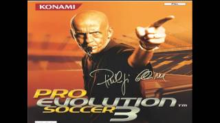 PES 3  Highlights Song (HQ Sound)