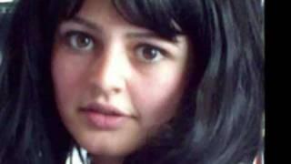 اغنية بيسان غناء علاء الامين
