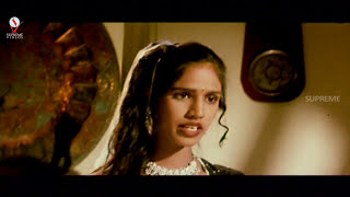 Prachin Kamasutra |Hot & Spicy |Telugu Full Length Movie HD | …