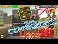 Block Force v2.2.0 HACK - UNLIMITED COINS,GEMS,HONOR [NO ROOT]