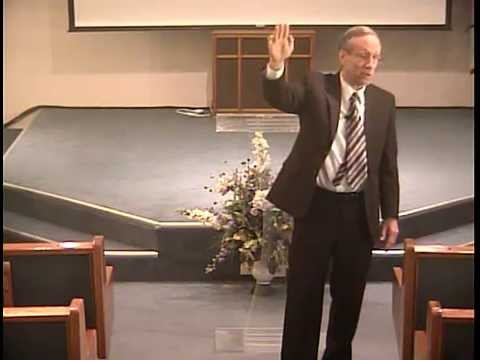 When God Pulls Back the Curtain & Opens Our Eyes by David Gillham at SDA Asian Church - 09/19/15