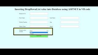 Vb Net Combobox Autocomplete Dropdownlist Vb — Zwiftitaly