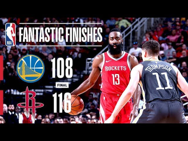 battle-in-crunch-time-the-rockets-vs-the-warriors