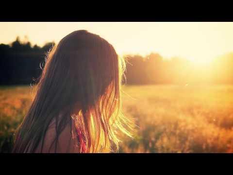 Bee Hunter - Zulu (Original Mix) [PHW]