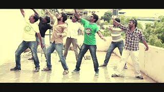 PISTA DANCE || HYDERABADI TEENMAAR STYLE || BY RAVI PRASAD KOTIPALLI