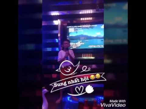 Karaoke p1 🎤
