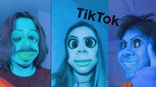 Time Travel Tik Tok Memes | Funny TikTok Compilation #5