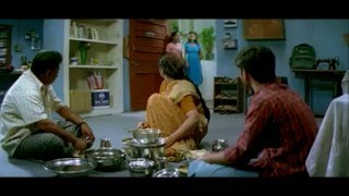7/G Brundavan Colony  Movie || Part - 07/13 || Ravi Krishna, Sonia Agarwal