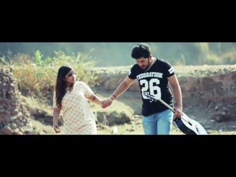 Pre Wedding Video jitin & Pallavi_Punjabi