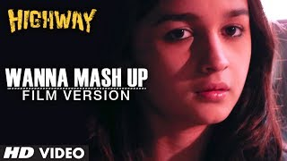 "Video ""Wanna Mash Up ?"" (Film Version) Highway 