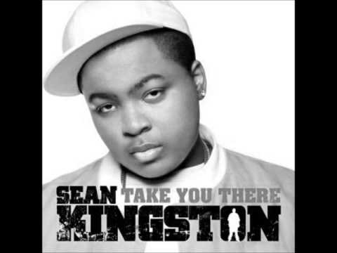 Sean Kingston - The Little Drummer Boy Lyrics | MetroLyrics