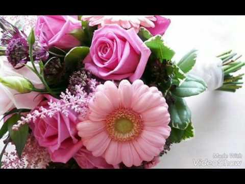 Картинки цветы красивые букеты!!!