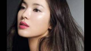 Song Hye Kyo Vs. Kim Tae Hee Vs. Koo Hye Sun Vs. Yoon Eun Hye Vs. Kim Ah Joong