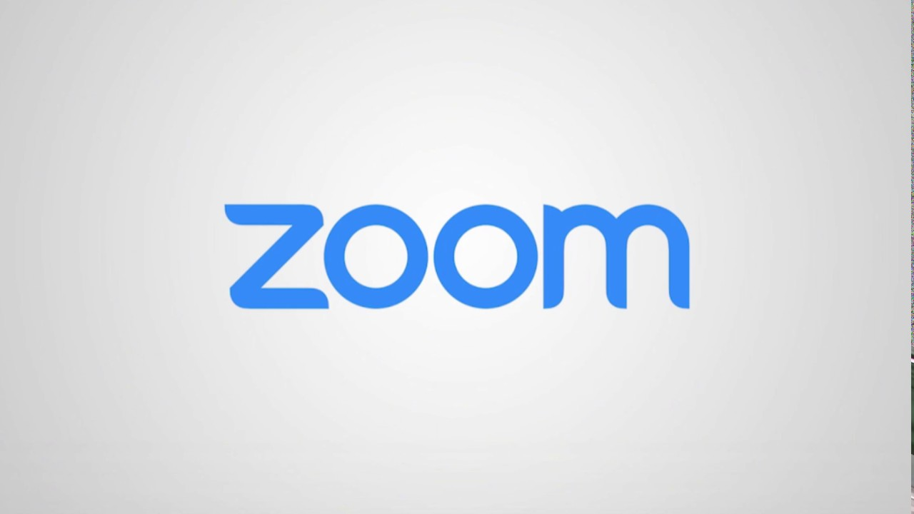 Getting Started with Closed Captioning – Zoom Help Center