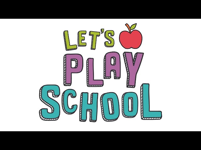 Explorers at Home | Let's Play School | Week 8 | October 10th