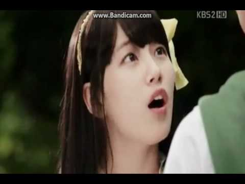 [Drama BIG CUT] My Favourite Suzy Scene : Jang Ma Ri's Cute Uh- Oh! x5