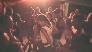 Sununga - Be Ignacio (Official Video)