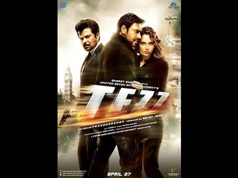 Tezlik Tezz Hind Film O'zbek Tilida 2014