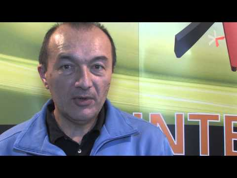 Interviu cu Marius Dan Fitero, administrator Fioma INF din Oradea