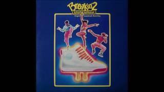 Video Breakin' 2 - Electric Boogaloo *1984* [FULL SOUNDTRACK] download MP3, 3GP, MP4, WEBM, AVI, FLV Oktober 2017