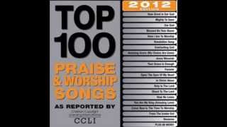 How Great is Oour God- Maranatha