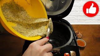 Сохраняйте рецепт сразу Это просто Бомба Так мало кто готовит Бесподобный пирог в мультиварке