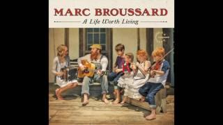 Marc Broussard Shine.mp3