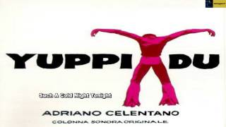 Adriano Celentano Yuppi Du 1975 Album Completo