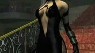 Bloodrayne I'd Lie For You (and That's A Fact)