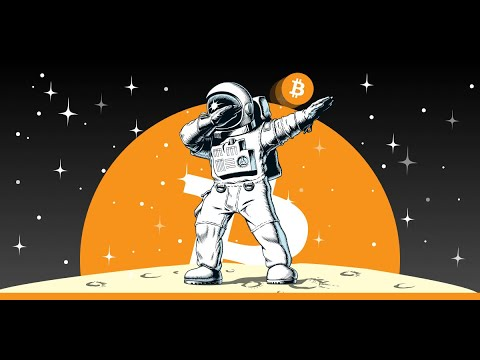 best tor bitcoin portafoglio