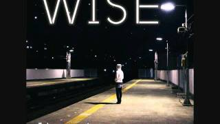 WISE feat曲