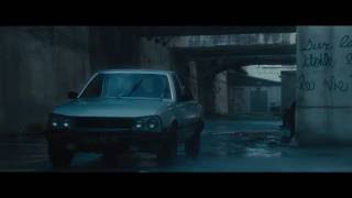 Расплата / The Accountant (2016) Дублированный трейлер HD