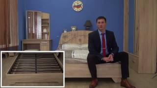 Каталог мебели в Ижевске Магазин UDM MEBEL | Стенка Виктория