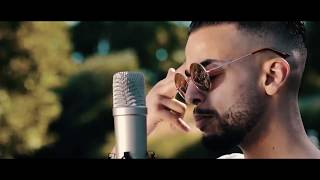 SAMI feat. AMRI -Ich hasse dich [DeLaRue]
