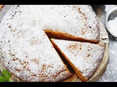 Цукаты из тыквы - Постное меню - Простые рецепты из тыквы / Candied pumpkin Recipe