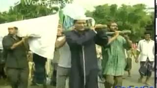 Basudev Das Baul, Birbhum Region Folk, India Ekdin Matir Vitor Hobe Ghor Re Mon Amar]   YouTube