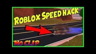 Roblox Jailbreak Speed Hack/New/2018Türkçe/Check Cashed/Code 2018/New Codes/Nasıl Yapılır?