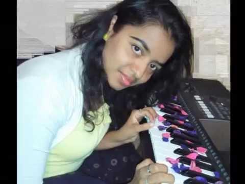 Deepika Nandini's :Theme/Ring Tone