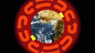 Grolier Knowledge Explorer: Physical Earth
